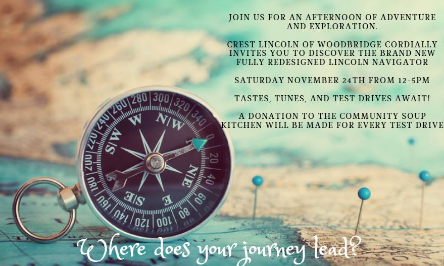 Navigate Your Road Party Where Does Your Journey Lead.JPG