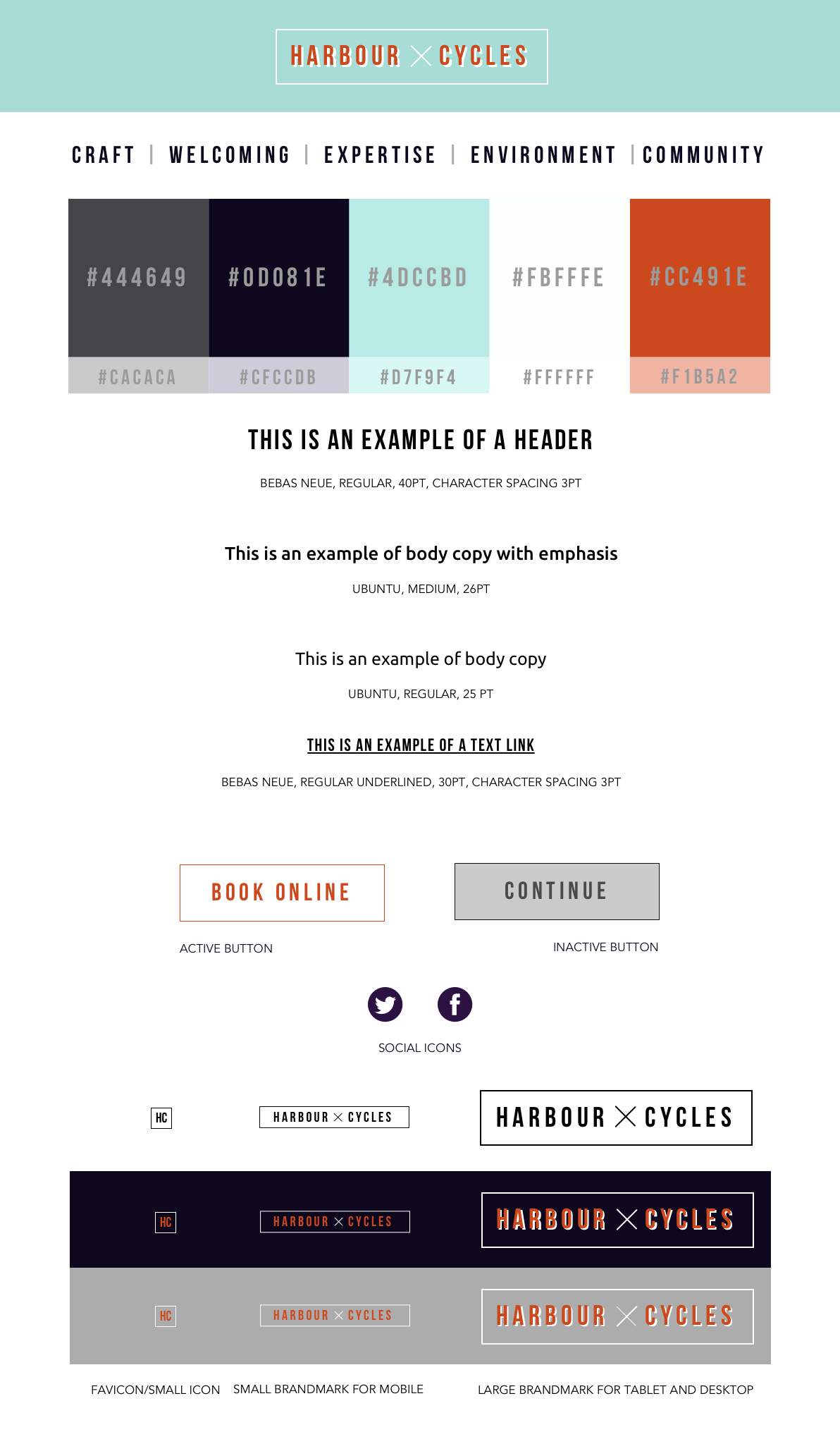 BRANDING Harbour Cycles.png