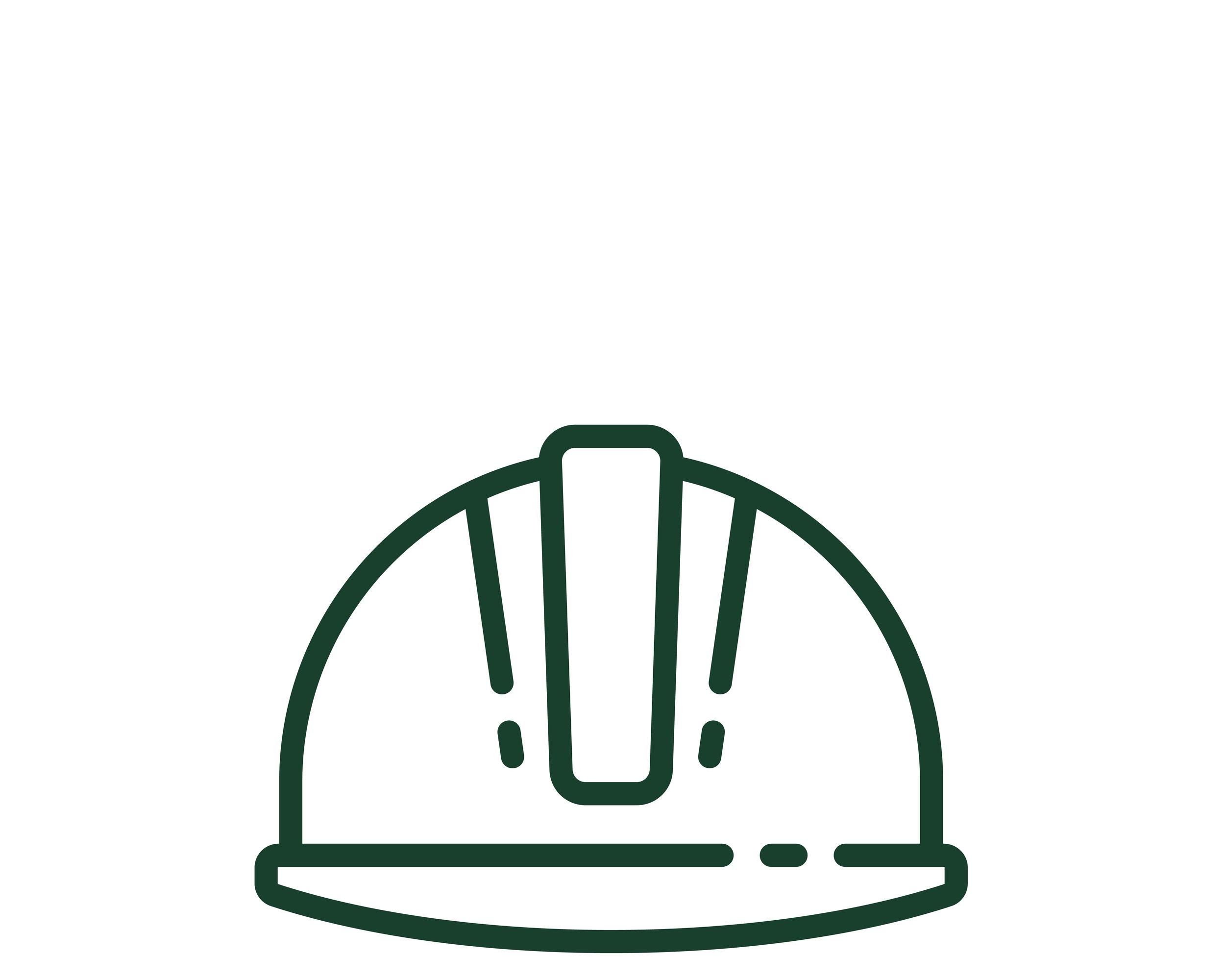 Icon - Helmet.jpg