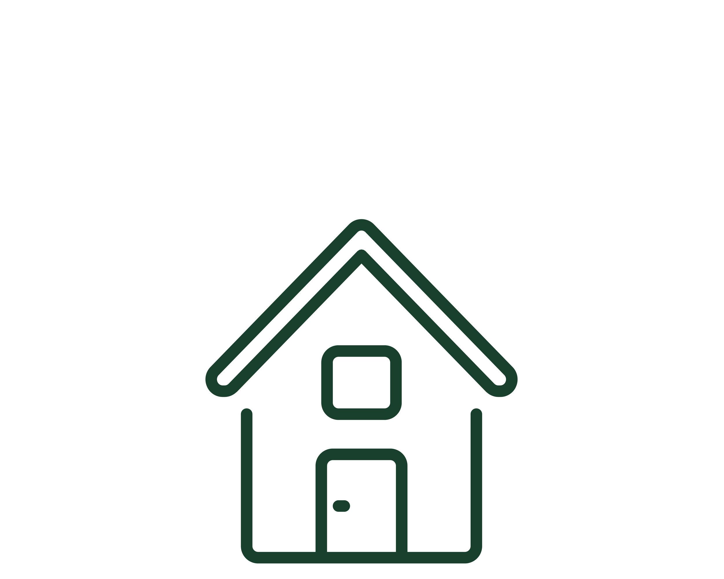 Icon - home.jpg