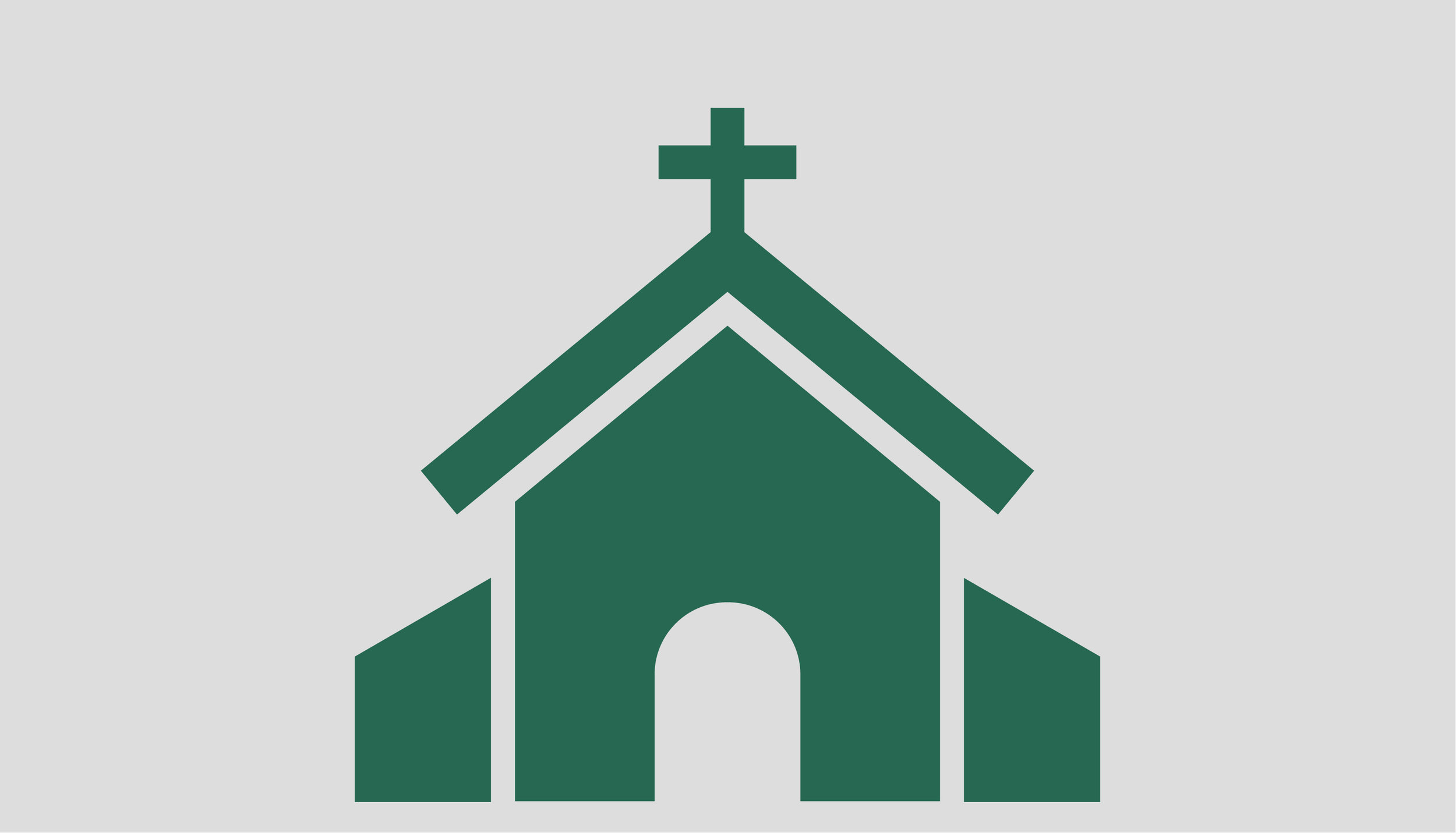 Churches icon copy.jpg