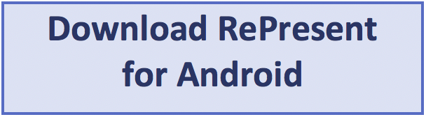 Download Android RePresent.png