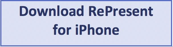 Download iPhone RePresent.png
