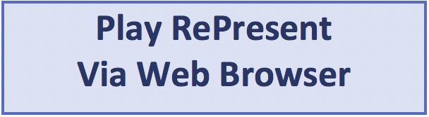Play RePresent Browser.png