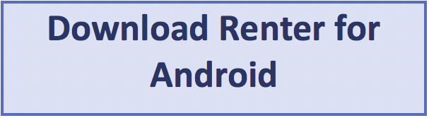Download Renter Android.png