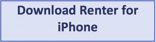 Download Renter iPhone.png