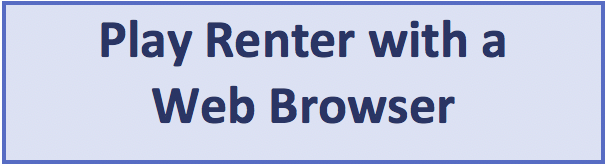 Play Renter Browser.png