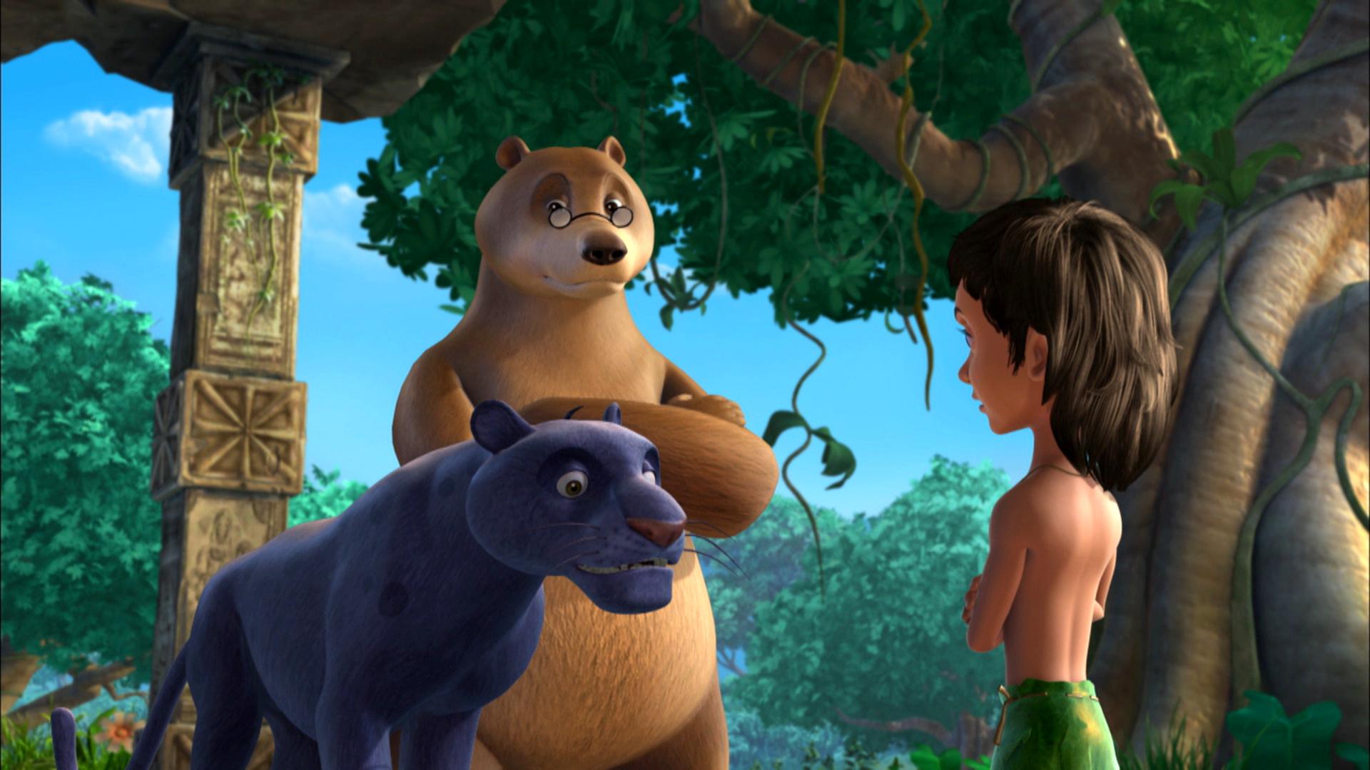 4. JB.Mow Bear Panther.1.jpg
