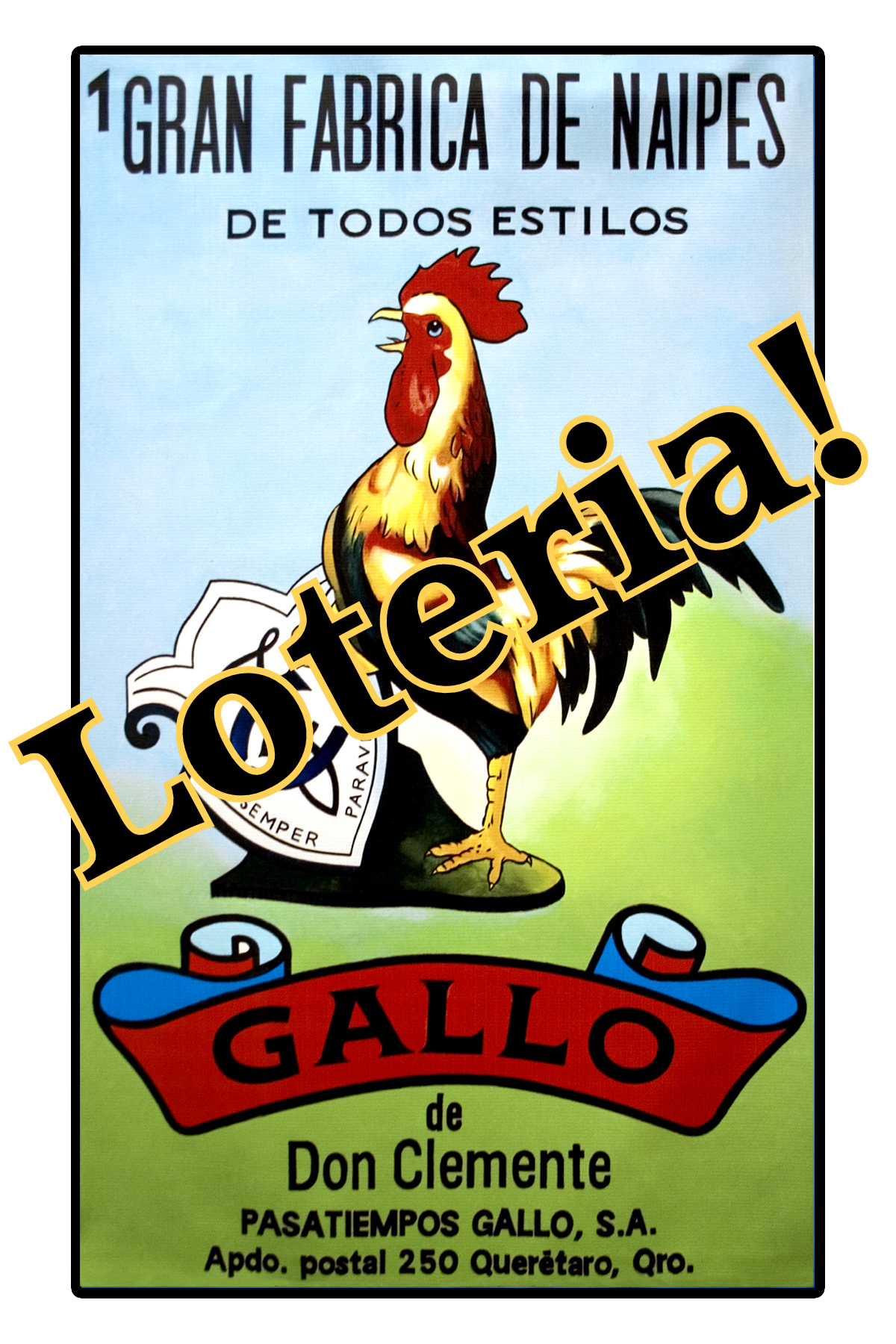 Loterial Logo.jpg