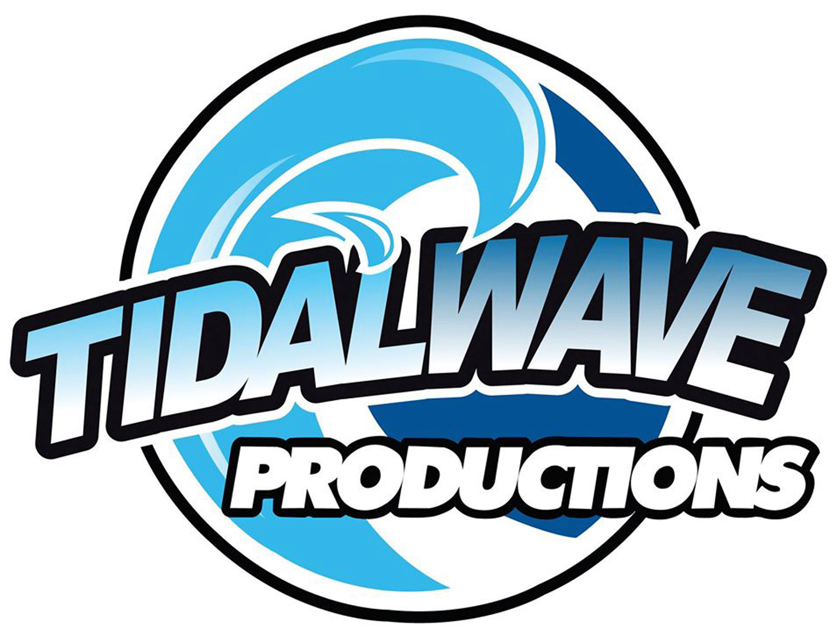Tidalwave Production Logo transparent.png