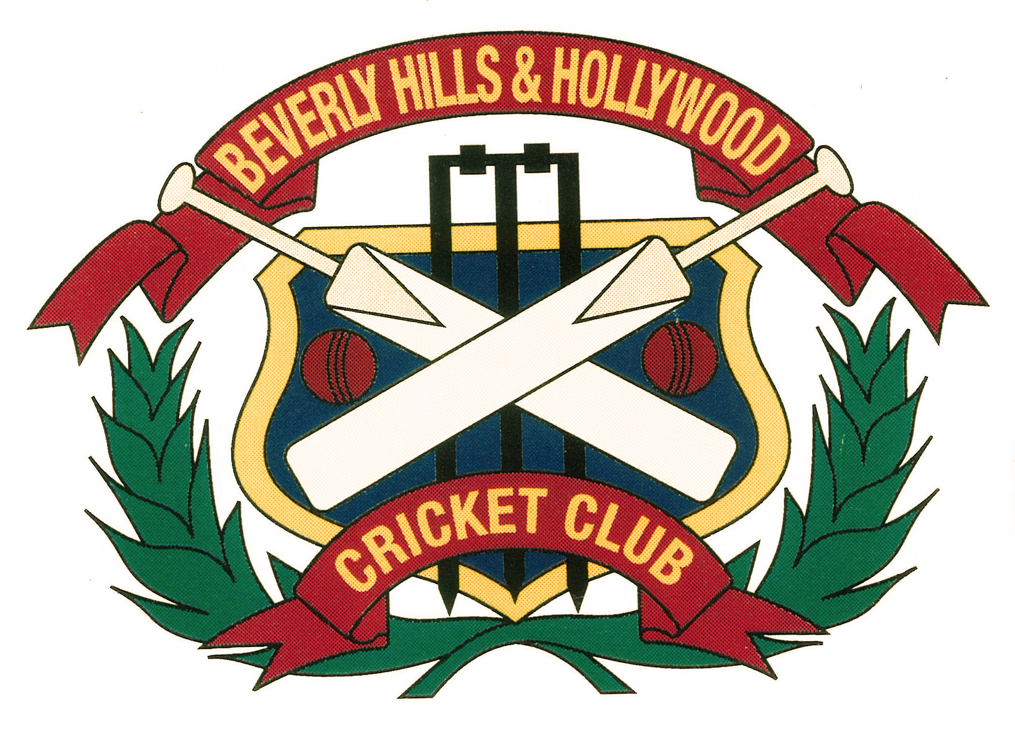 1. BHHCC Logo.Cropped Color Corrected.jpg