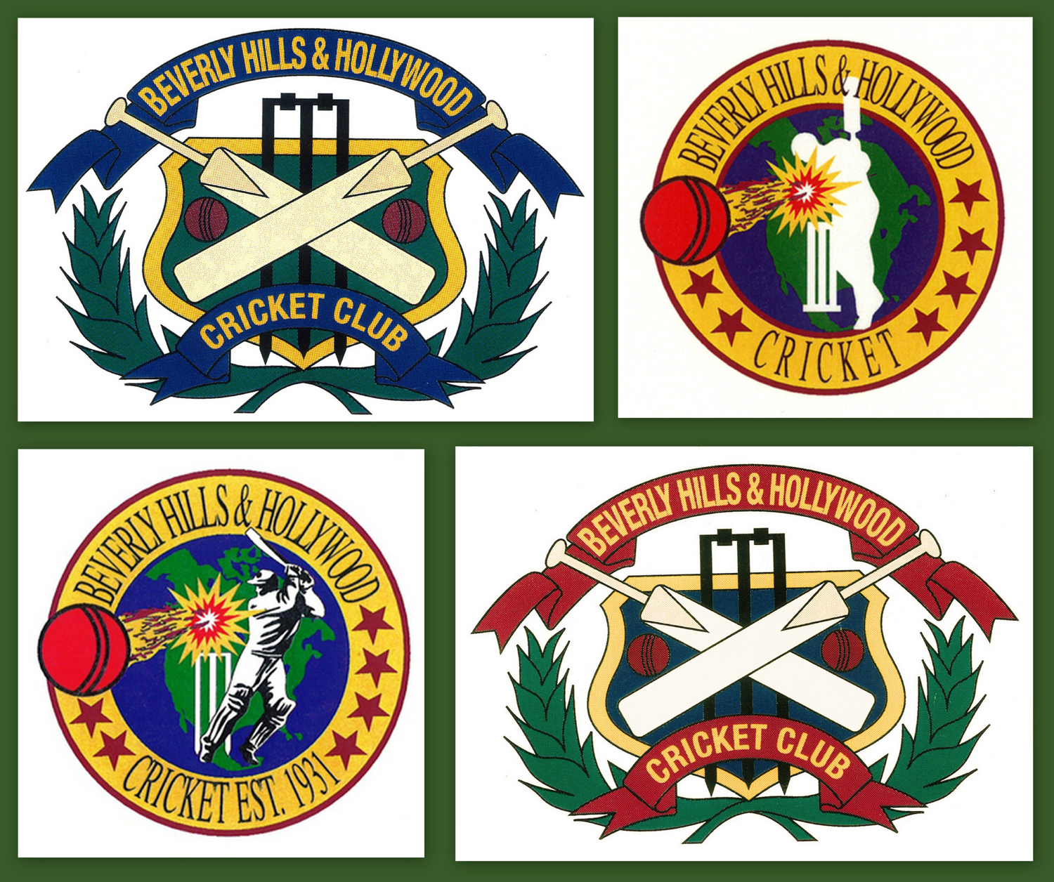 BHHCC Emblems.Collage.jpg