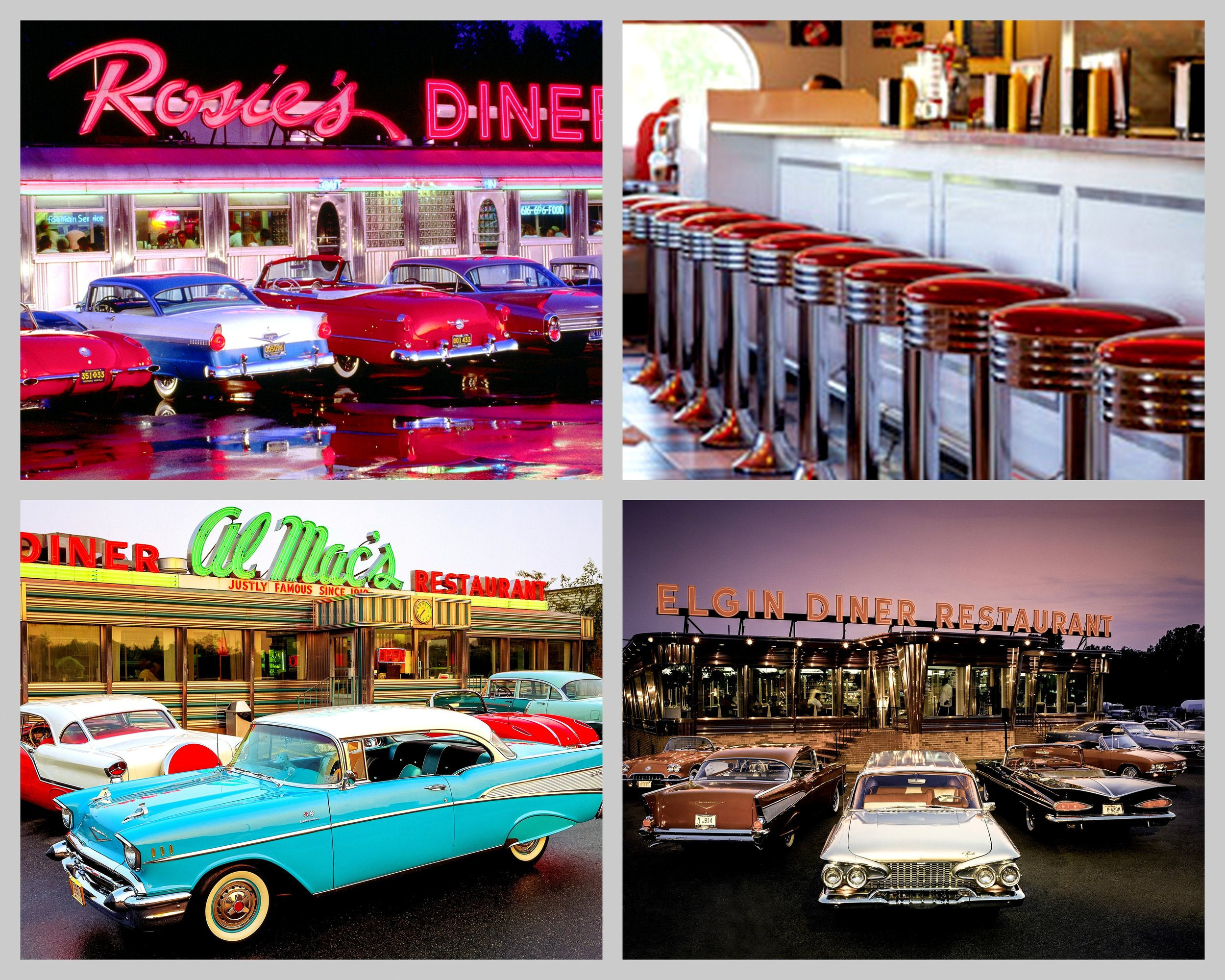 1. CC.Collage.Diners.jpg