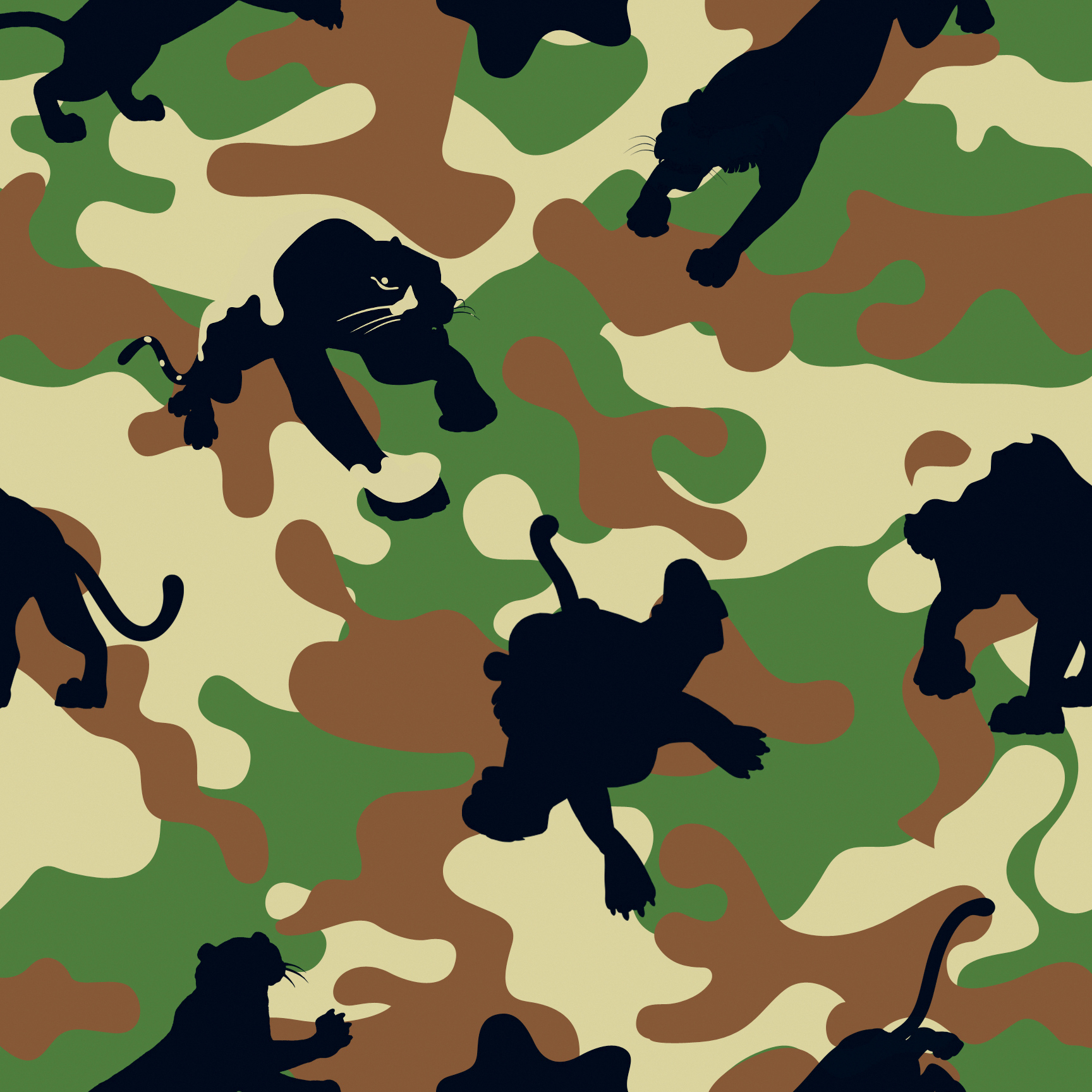 Jungle Book Animal Camo.11.28.18,jpg.jpg