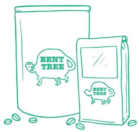 Storage_Green.jpg