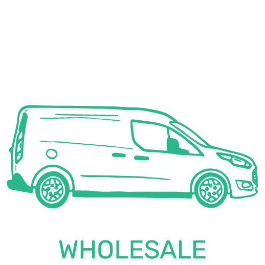 WHOLESALE_GREEN.png