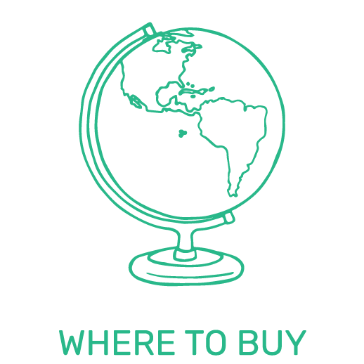 WHERE TO BUY_GREEN.png