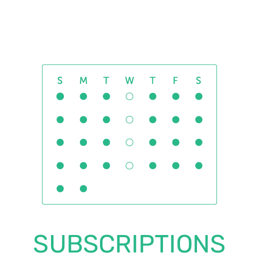 SUBSCRIPTIONS_GREEN.png