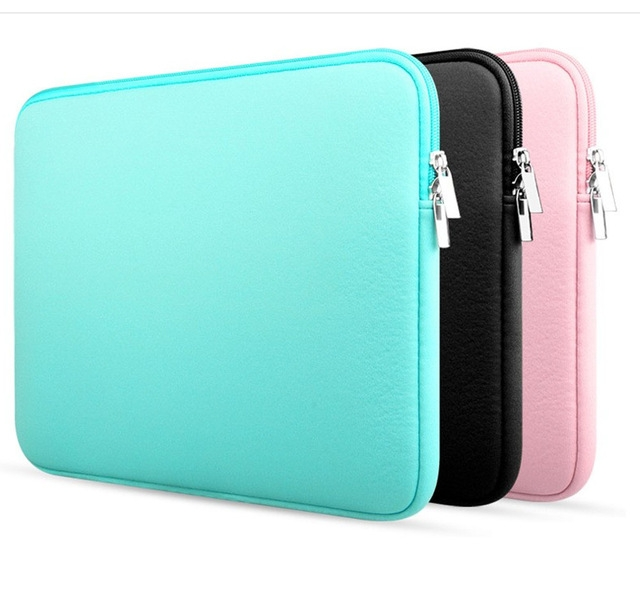 Thin-Laptop-Sleeve-Case-For-mac-Macbook-Air-Pro-Retina-11-12-13-14-15-4.jpg_640x640.jpg