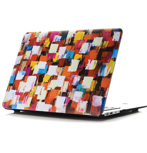 Custom-Luxury-Universal-Waterproof-hard-Shell-PC-Laptop-Case-Cover-1-480x500.jpg