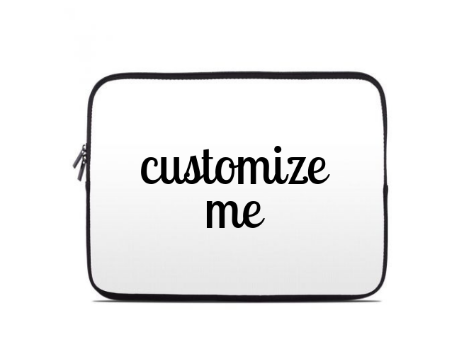 Customize.png