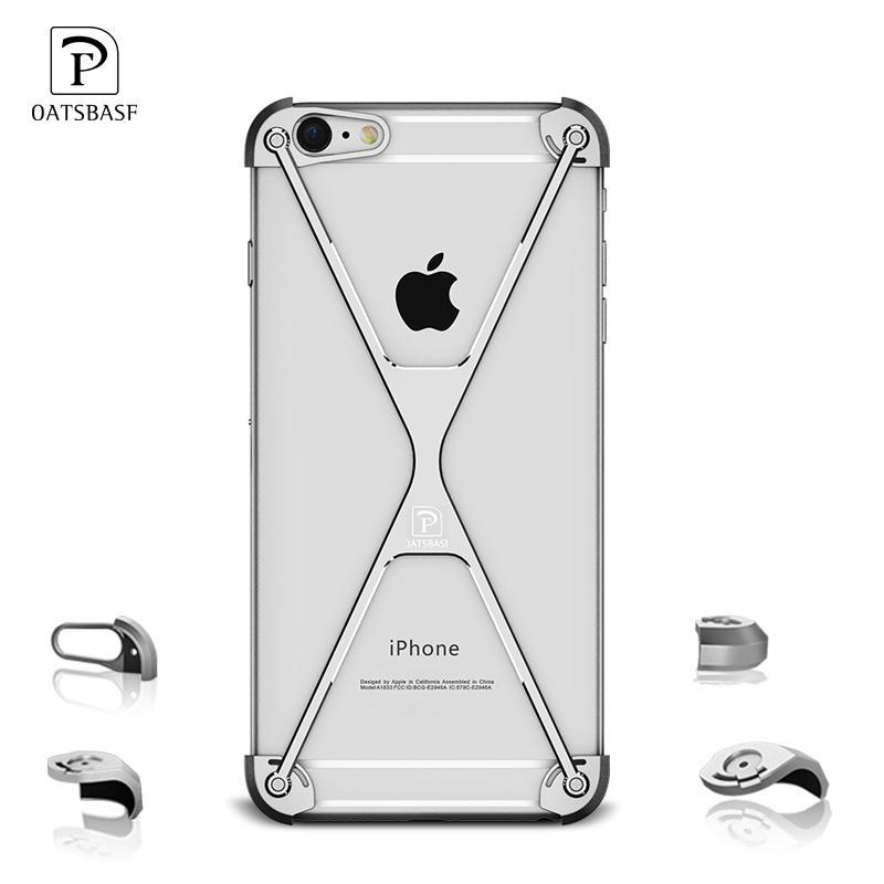 oatsbasf-x-shape-case-for-apple-iphone-6.jpg