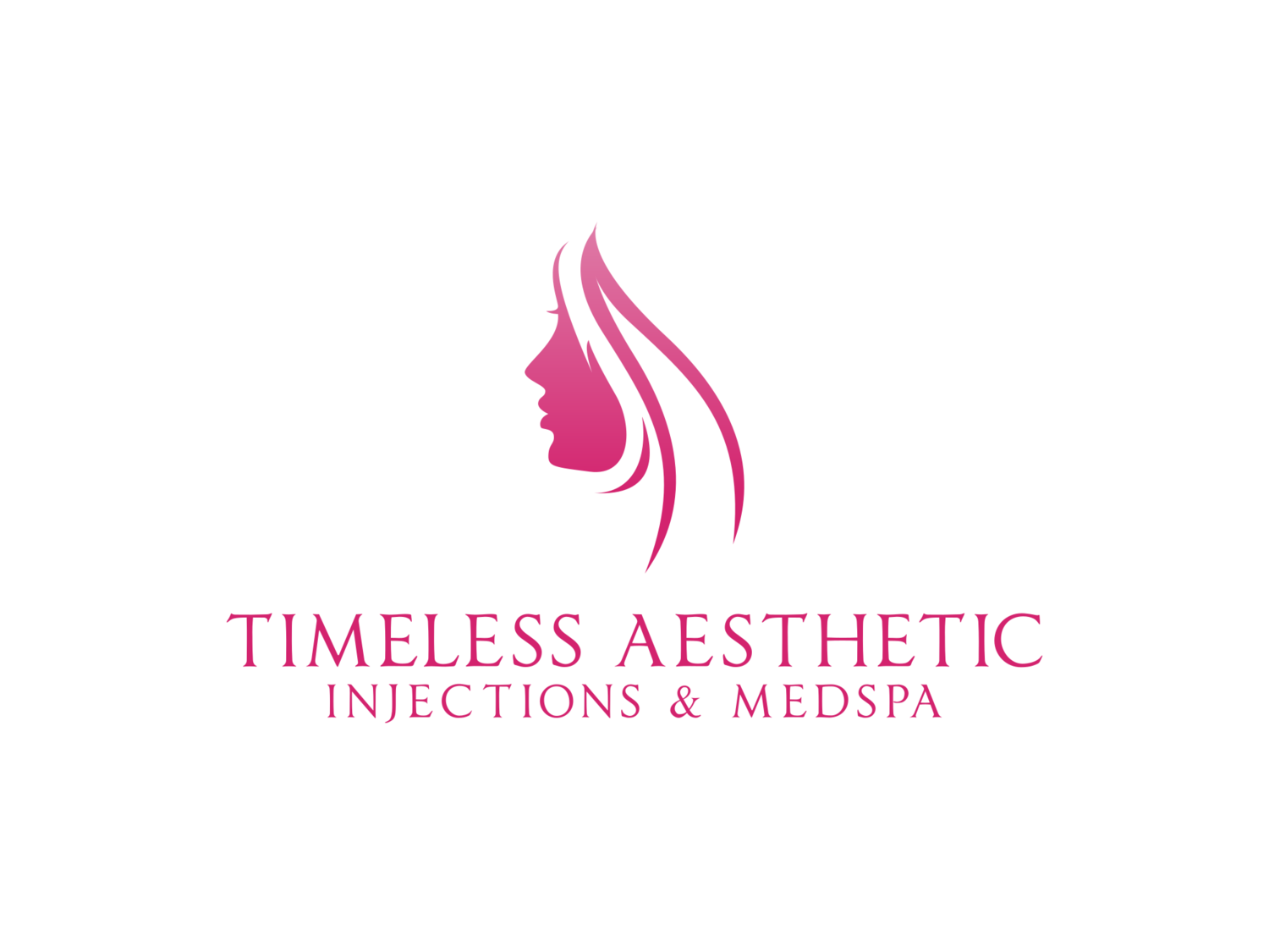 Aesthetician Services — Timeless Aesthetic Injections