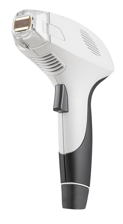 Fractional Radiofrequency (V-FR) - Facial skin resurfacing that is comfortable, with minimal down-time, and costs under $1,000.The Viora V-FR hand-piece is a one-of-a-kind piece of new technology to the United States. The V-FR uses vacuum, radio-frequency, and heat to completely transform your skin!A numbing cream is applied and the treatment is almost painless, unlike traditional Fractional Laser treatments. This is the only Viora service we offer with a disposable, so there is an up-charge for this service. The sessions only take an hour, so they are $350 each. 3 sessions, spaced 6 weeks apart are recommended, so you may purchase a package of 3 for $945.