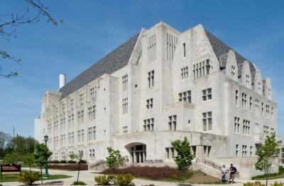 MSBII-Indiana-University.png