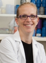 Josee Guindon, M.S., Ph.D., DVM - Josee was a research associate and assistant scientist with the Hohmann Lab. She is currently an assistant professor in pharmacology at Texas Tech University.