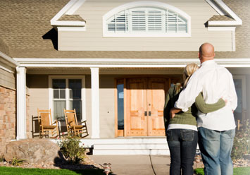 homeowners-insurance.jpg