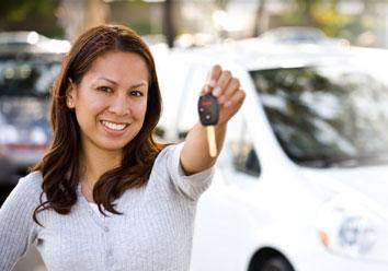auto-insurance.jpg