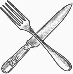 mes en vork 2.jpg