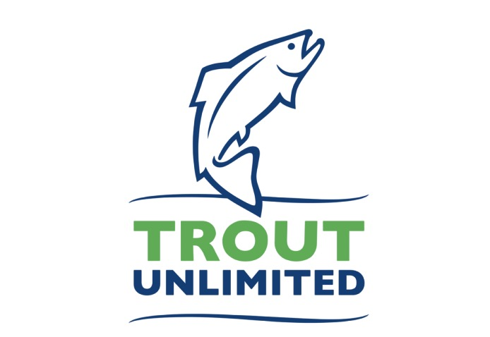 Take Action - To participate in our local chapter activities, you can simply register at the TU national site.Still deciding if you want to become a member? Come to a chapter event and meet some fishing friends.