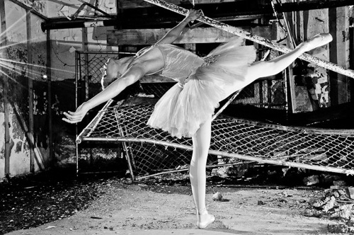 PageImage-507128-3303430-Ballet2.jpg