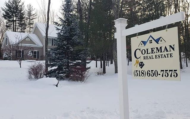 Gorgeous West Sand Lake home by Crystal Coleman, Coleman Realty. https://www.zillow.com/homedetails/26-Marie-Hts-West-Sand-Lake-NY-12196/71202821_zpid/?fullpage=true . . www.signpostinstalling.com #signpostinstalling #spi #albany #albanyny #albanyrealestate #realestate #realtor #realtors #forsale #forsalesign #homes #signpost #forsalesigns #signsmatter #forsalesign #forsalesignposts #service #albanyrealtor #realestateagent #NYrealtor #capitalregion #newyorkrealestate #upstateny #listingagent