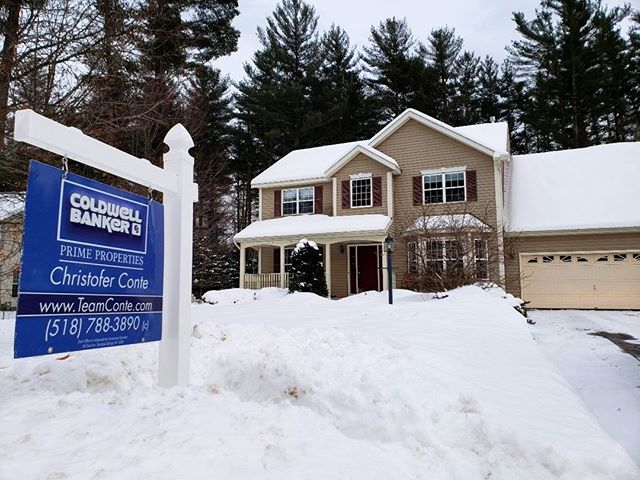 Your New Sign Post Installing Company! Signup at SignPostInstalling.com or give us a call for more info.