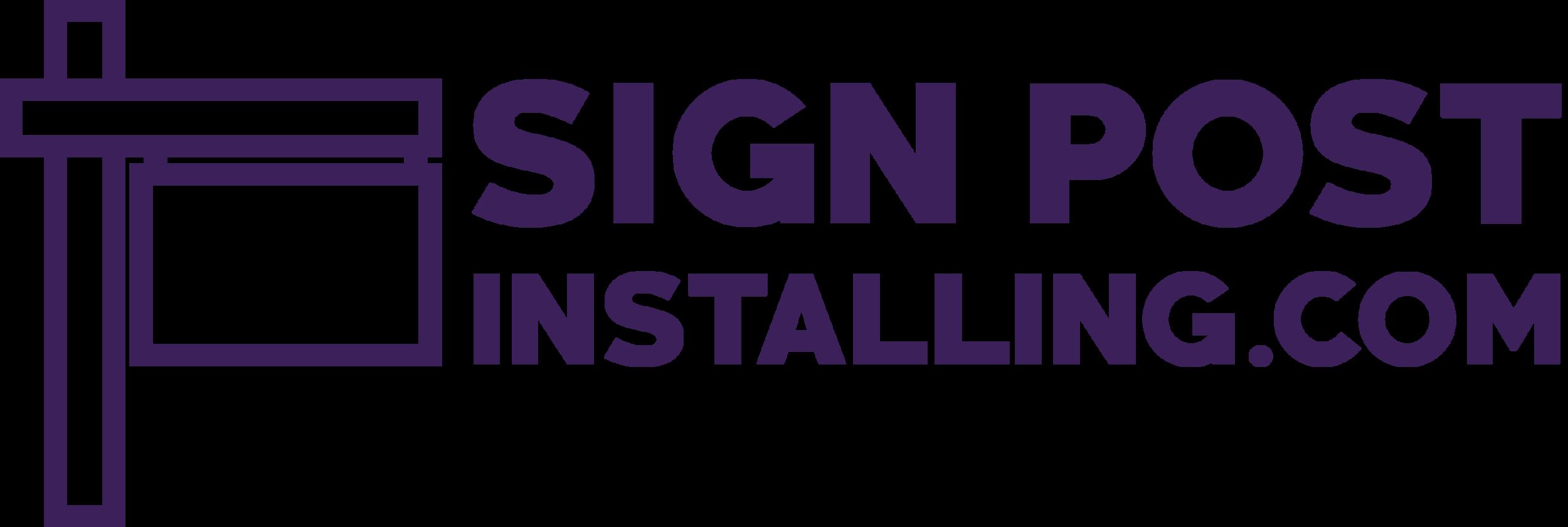 SPI.com Full Logo Purple on White.png