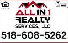 All_in_1_Realty.jpg