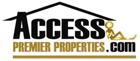 Access_Premier_Properties.jpeg.jpg