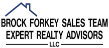 Brock_Forkey,_Expert_Realty_Advisors.png