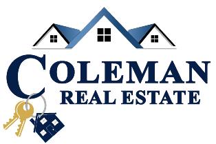 Coleman_RE.png