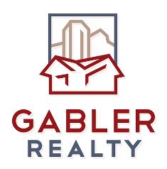 Gabler_Realty.png