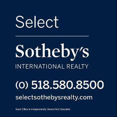 Select_Sotheby_s_Saratoga.jpg