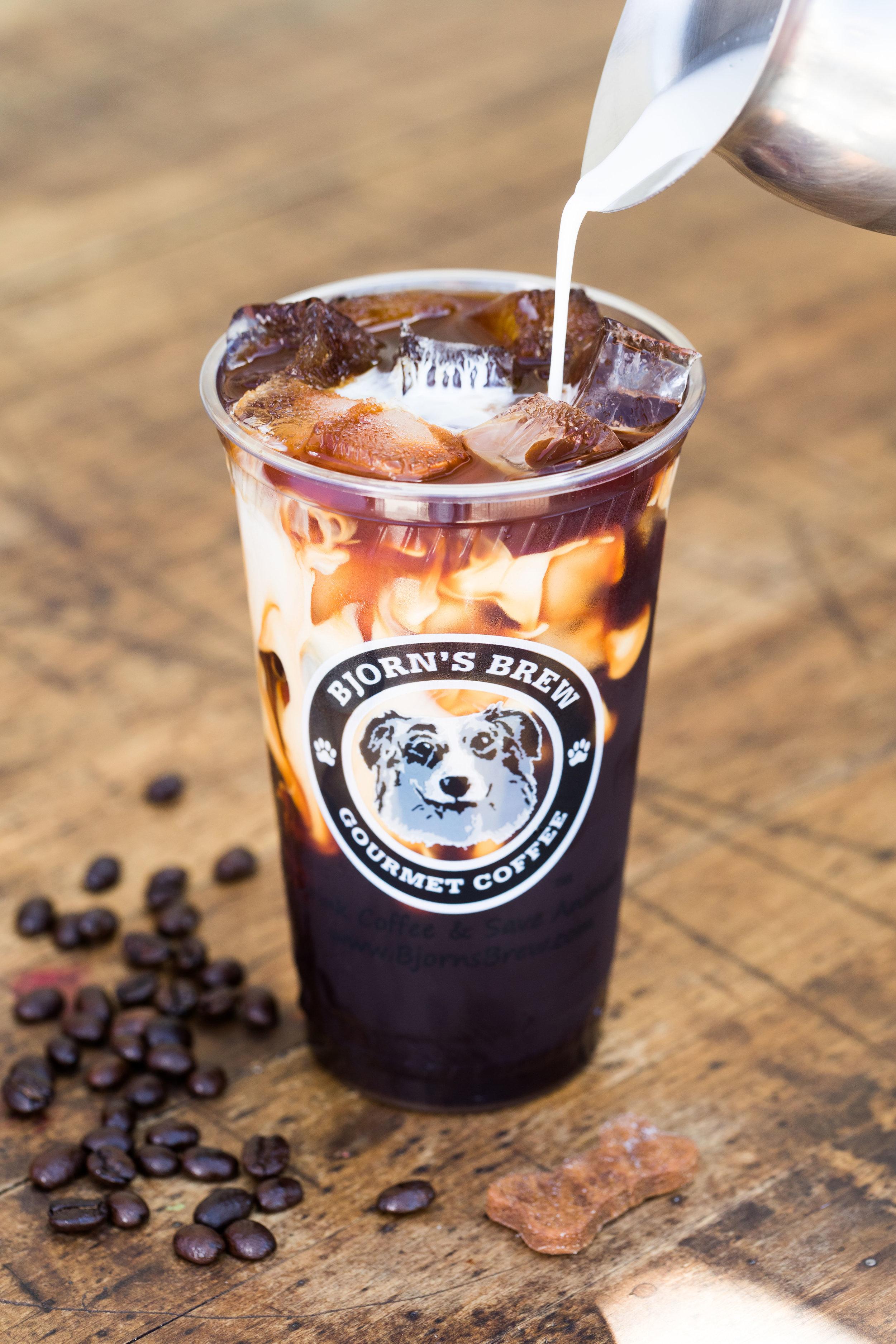 ICED COFFEE NO TEXT.jpg