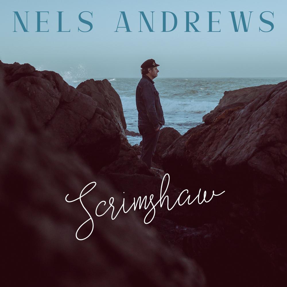 Nels_Scrimshaw_Spotify.png
