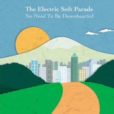 electric-soft-parade.jpg