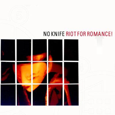 no-knife.jpg