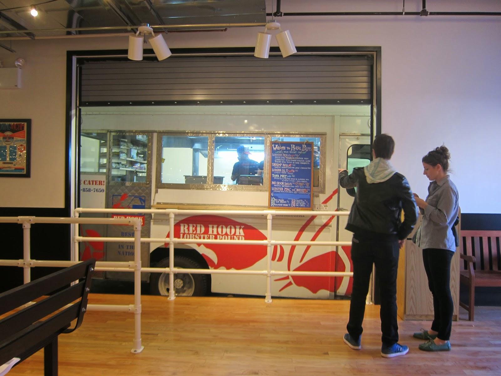 royal-palms-food-truck.jpg
