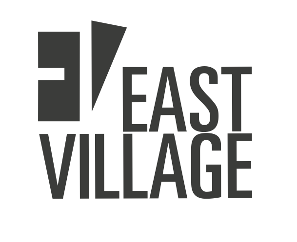 EV_Logo.png